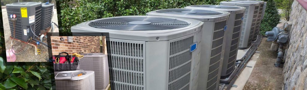 HVAC Repair Plano TX