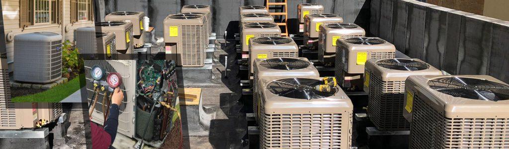 Heating Repair Plano TX