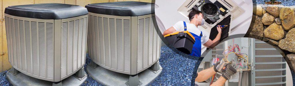 Air Filtration Plano TX